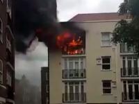 bloc foc