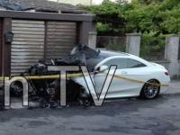 constanta masina arsa