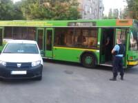 autobuz_RATC