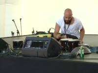 Dario_Rossi