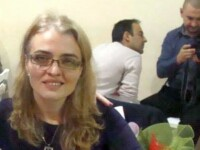 Rozina Miron
