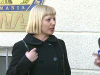 Camelia Bogdan - stiri