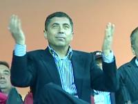 Vasile Turcu - stiri