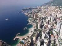 RTI Monaco