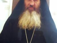 fals preot