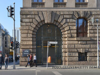 banca KfW din Berlin