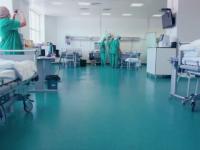 spitale romania