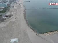 Maraton litoral