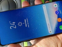 lansare Galaxy S8
