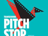 Transilvania Pitch Stop se extinde: Eurimages ofera un premiu de 20.000 de euro
