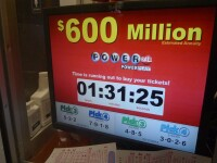 Powerball