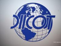 DIICOT - AGERPRES
