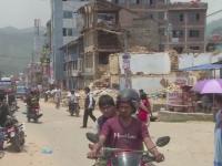 nepal - stiri
