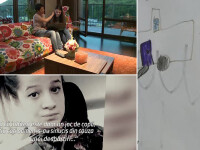 cover RTI copii depresie sinucidere