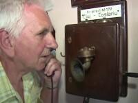 Pasionat de telefoane - STIRI