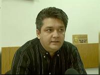 Stefan Crisu - STIRI