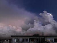 furtuna- agerpres