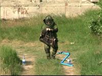 amenintare cu bomba in R. Moldova - stiri