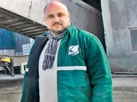Mihail Lupu