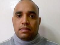Gerson Galvez