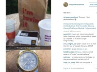 Rich parents of Instagram - 1