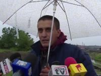 Ionut Purdescu