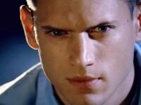 Unul dintre cele mai populare seriale ale ultimului deceniu revine pe ecrane! Primul trailer pentru noua serie Prison Break