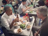 Cina Obama Vietnam