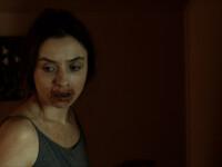 Doua filme cu Cosmina Stratan in competitie la Festivalul International de Film Transilvania (TIFF)