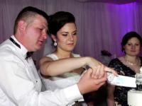 furt nunta Sibiu
