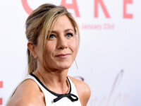 jennifer aniston agerpres