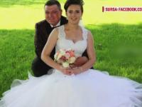 furt nunta