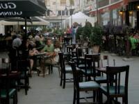 centrul istoric bucuresti