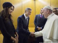 vedete la Vatican