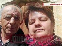 romanca ucisa in Spania