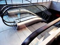 scari rulante Shutterstock