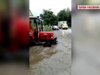 ploi Hunedoara