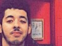 Cine este Salman Abedi, atacatorul sinucigas din Manchester Arena?