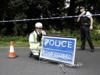 politisti manchester