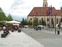 Sillicon Valley-ul din Transilvania transforma orasul Cluj in primul smart-city din Romania