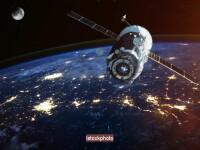 Rusii doresc sa identifice daca exista viata extraterestra