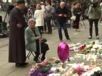 Manchester, atac, poveste, Sadiq Patel, Renee Black