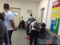 nuntasi_spital