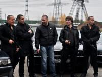 TOP 10 cele mai mari si temute mafii din lume