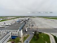 aeroport otopeni inquam