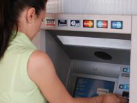 bancomat, carduri