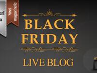Black Friday 2014, reduceri, oferte