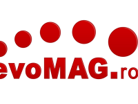 evomag.ro Black Friday 2015