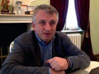 Marius Raul Bostan, Ministerul Comunicatiilor