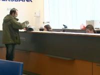 lege banci